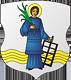 Ушачский райисполком
